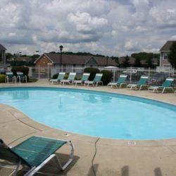 WS-ch-pool-3