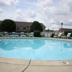 WS-ch-pool-5