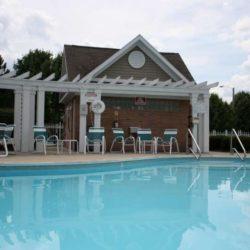 WS-ch-pool-7