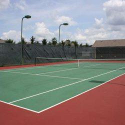 WS-ch-tennis
