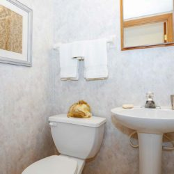 apartment-photo_bathroom