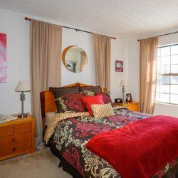 apartment-photo_bedroom3