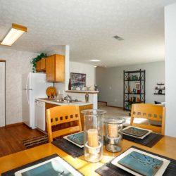 apartment-photo_interior2