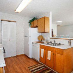 apartment-photo_kitchen2