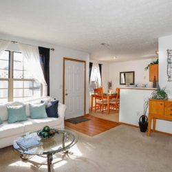 apartment-photo_living-room