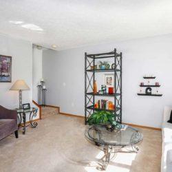 apartment-photo_living-room2