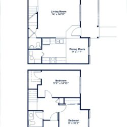 floorplans_canterbury