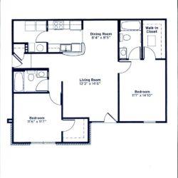 floorplans_cimarron