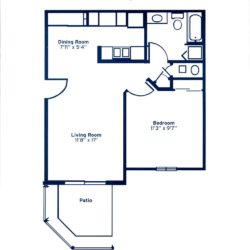 floorplans_lamplighter