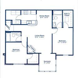 floorplans_pearl